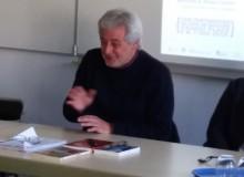 [Presse] Voyage littéraire à Naples