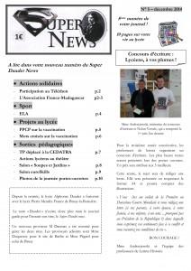 Journal_du_lycée_Barlin_page_1