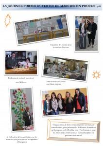 Journal_du_lycée_Barlin_page_10