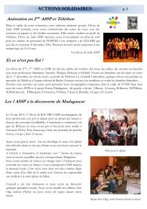 Journal_du_lycée_Barlin_page_2