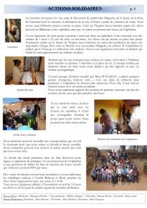 Journal_du_lycée_Barlin_page_3