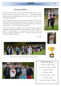 Journal_du_lycée_Barlin_page_4