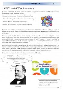 Journal_du_lycée_Barlin_page_5