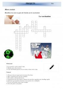 Journal_du_lycée_Barlin_page_6