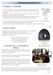 Journal_du_lycée_Barlin_page_7