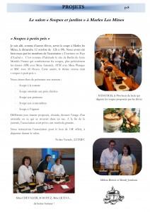 Journal_du_lycée_Barlin_page_8