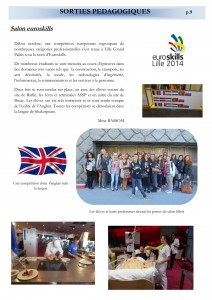 Journal_du_lycée_Barlin_page_9