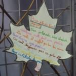 arbre_a_poeme_3