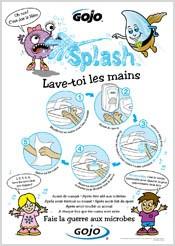 concours_protocole_lavage_des_mains