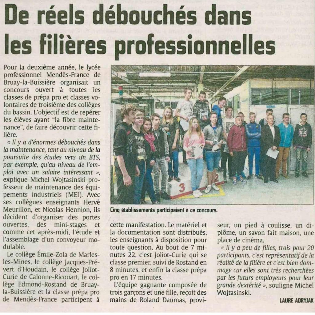presse_reel_debouches_dans_les_filieres_pro
