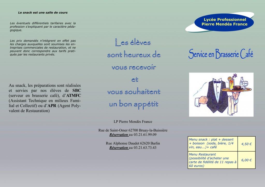 Carte_SBC_Bruay_1