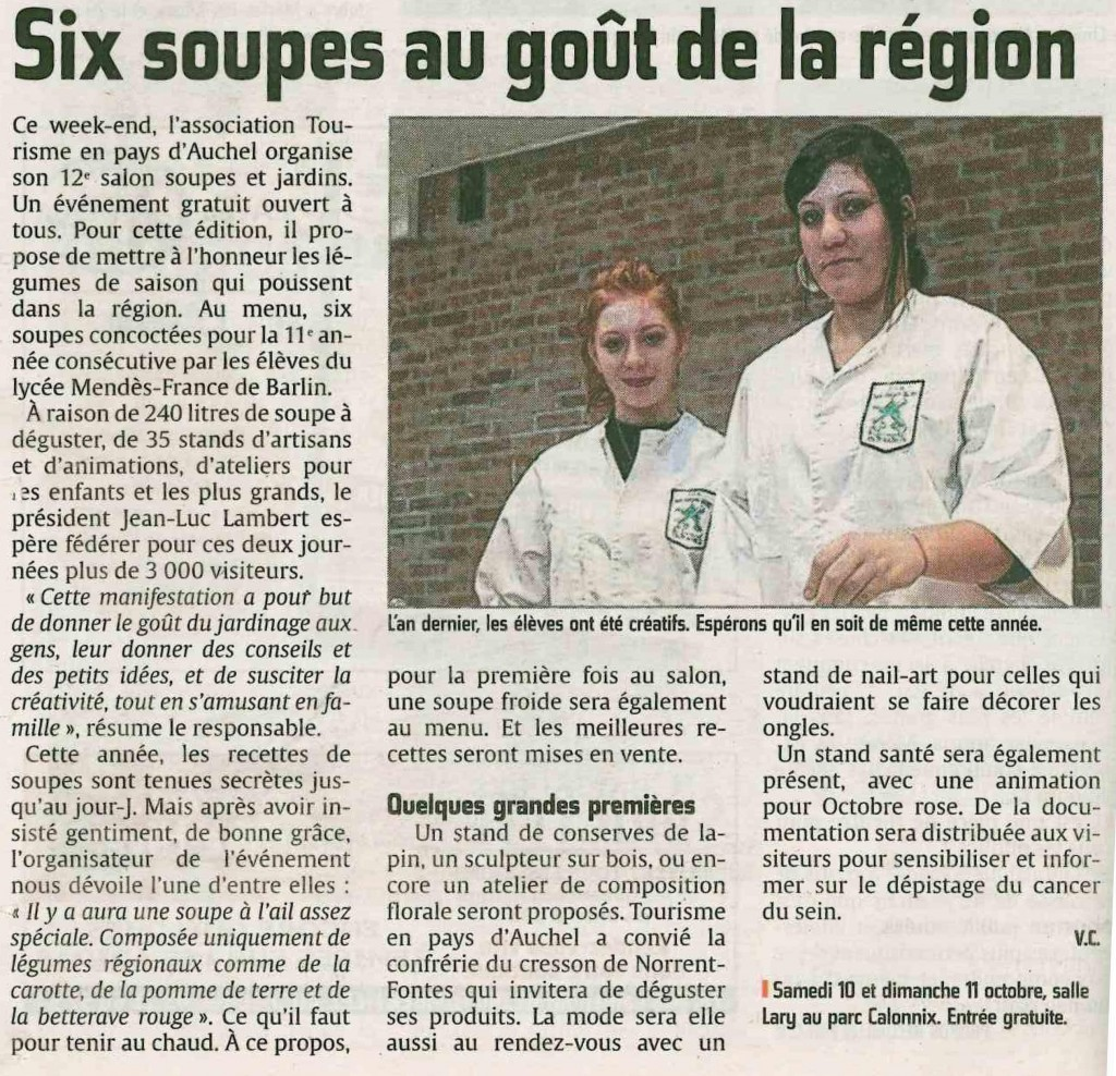 six_soupes_au_gout_de_la_region