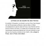 fiche 13 novembre Fanny1