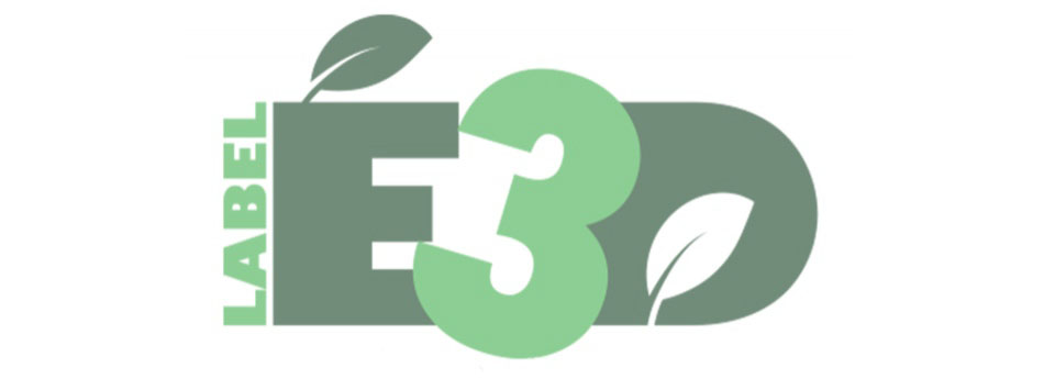 Le lycée est fermé à compter du Lundi 16 Mars 2020 (jusqu à nouvel ordre) Les PFMP sont toutes annulées à ce jour. Les cours et exercices seront disponible sur PRONOTE. Connectez-vous chaque jour. En cas de questions, sans réponse sur le site, vous pouvez adresser un mail à l'adresse suivante : ce.0620192x@ac-lille.fr .